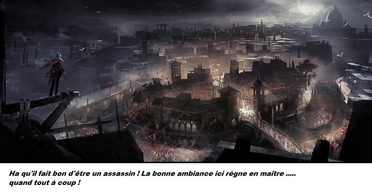 Présentation de la guilde Assassin Assass14