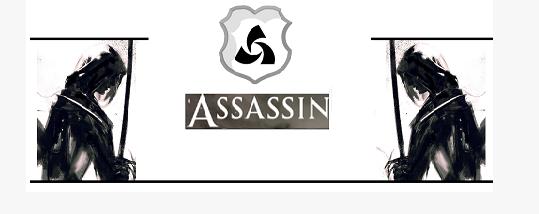 Présentation de la guilde Assassin Assass16