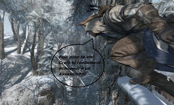 Présentation de la guilde Assassin Fuis_p11