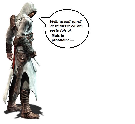 Présentation de la guilde Assassin Mot_de11