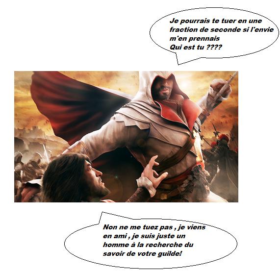 Présentation de la guilde Assassin Ne_me_11