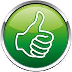 Amélioration Forum  Pouce_10