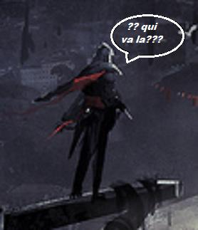 Présentation de la guilde Assassin Zoom_a11