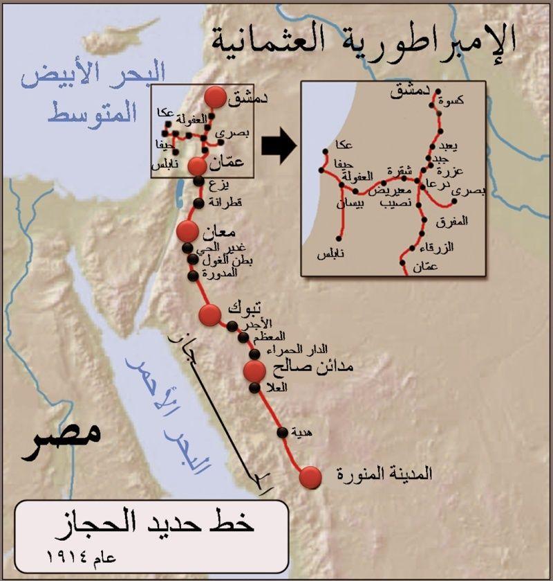 ظني بالطريق الذي يسلكه جيش الخسف الشامي السفياني  Ai_a_o10