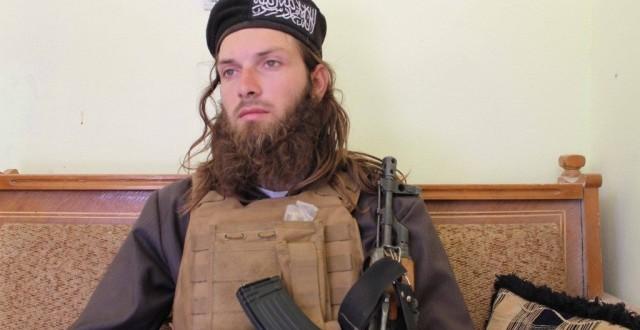 أوصاف كلاب الدجال ( مقاتلي دولة العراق والشام السفيانية ) المعروفة بـ ( داعش )  Oou-uo10