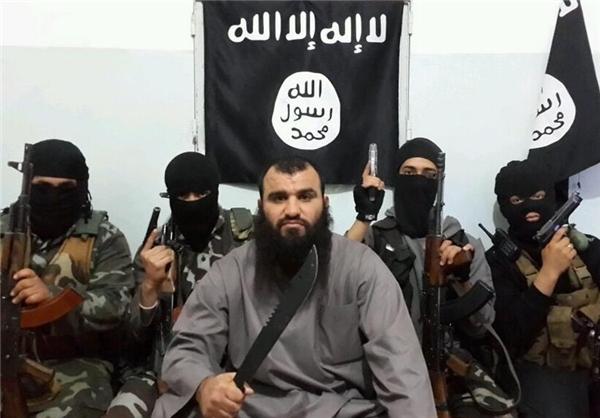 أوصاف كلاب الدجال ( مقاتلي دولة العراق والشام السفيانية ) المعروفة بـ ( داعش )  Uooo_o11