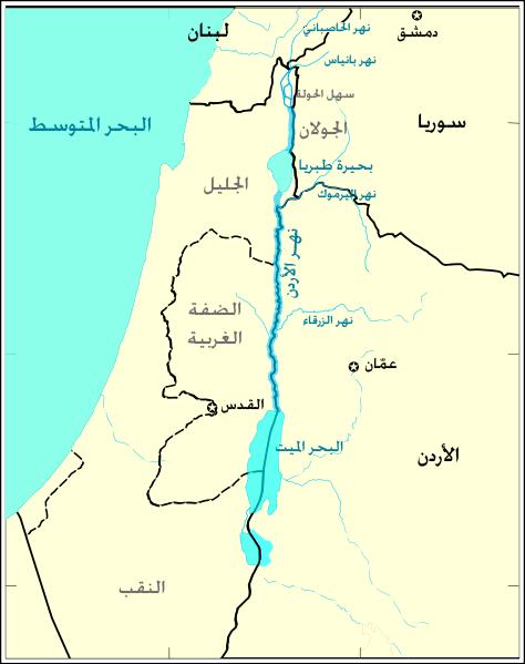 حماس لن تحرر فلسطين ولا يحررها إلا المهدي الذي يقاتل الدجال ويهود Uooo_u10