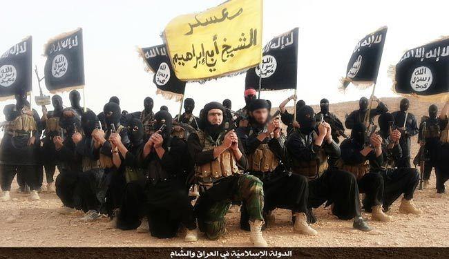 أوصاف كلاب الدجال ( مقاتلي دولة العراق والشام السفيانية ) المعروفة بـ ( داعش )  Uoouu_10
