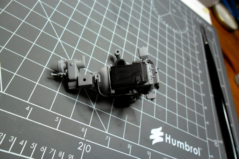 Jeep Willys MB hasegawa + Eduard 1/24 (Configuration finale) 02110014