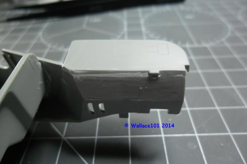 Jeep Willys Italeri 1/24 (ref: 6351) (débuts peintures) - Page 2 07100011