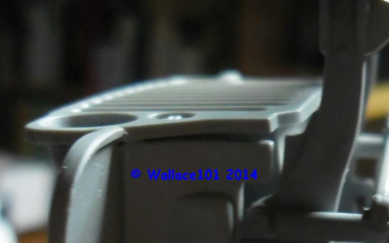 Jeep Willys Italeri 1/24 (ref: 6351) (débuts peintures) - Page 2 08100011
