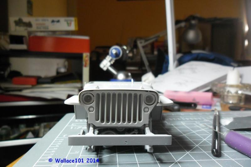 Jeep Willys Italeri 1/24 (ref: 6351) (débuts peintures) - Page 2 08100014