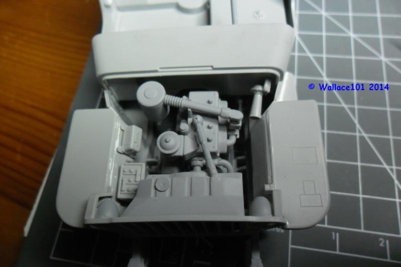 Jeep Willys Italeri 1/24 (ref: 6351) (débuts peintures) - Page 2 08100016