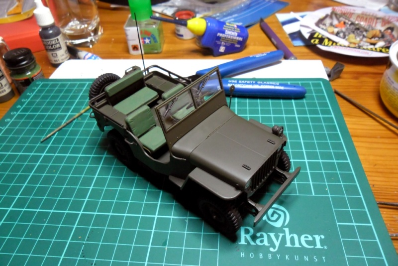 "Jeep Willys ""Short Stop"" Italeri 1/24 (finie) - Page 3 12070010"