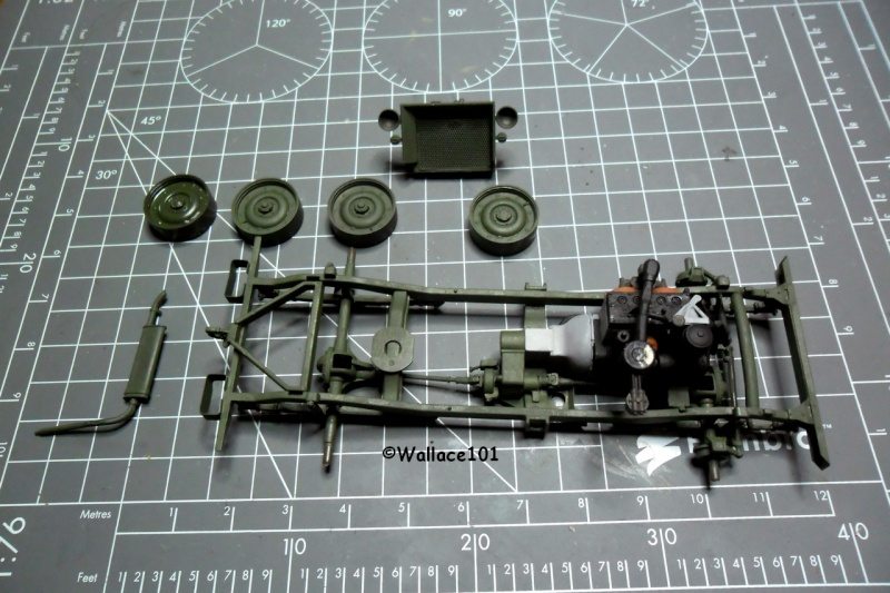 Jeep Willys MB hasegawa + Eduard 1/24 (Configuration finale) - Page 3 14120010