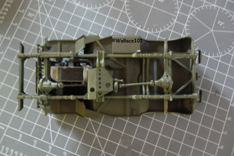 Jeep Willys MB hasegawa + Eduard 1/24 (Configuration finale) - Page 3 14120012
