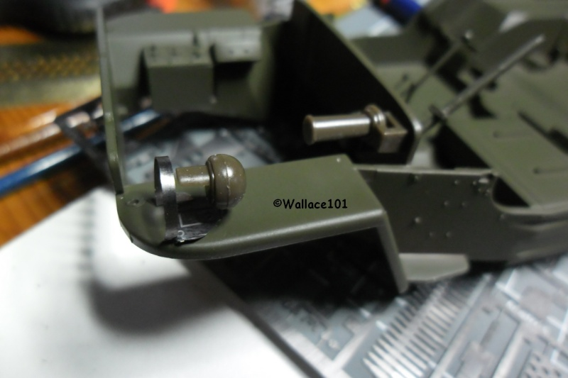 Jeep Willys MB hasegawa + Eduard 1/24 (Configuration finale) - Page 3 14120014
