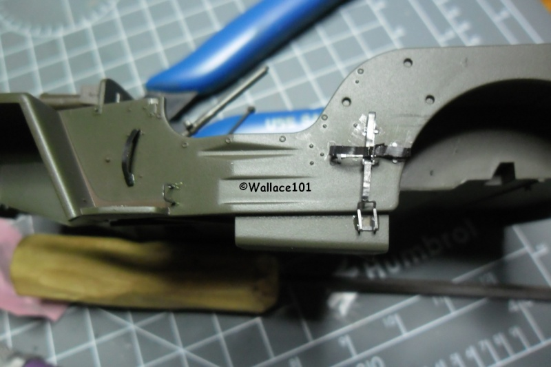 Jeep Willys MB hasegawa + Eduard 1/24 (Configuration finale) - Page 3 14120015