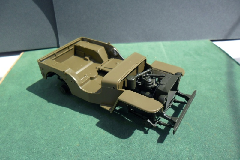 "Jeep Willys ""Short Stop"" Italeri 1/24 (finie) - Page 2 27060011"