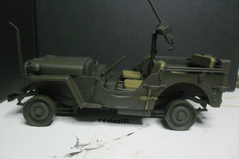 Jeep Willys MB hasegawa + Eduard 1/24 (Configuration finale) - Page 4 27120012