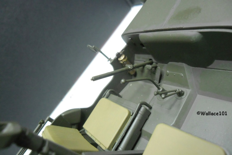 Jeep Willys MB hasegawa + Eduard 1/24 (Configuration finale) - Page 4 27120013