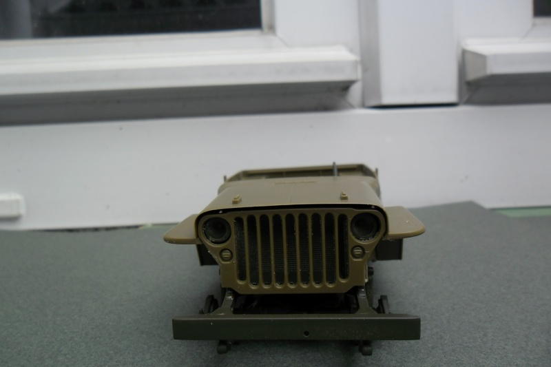 "Jeep Willys ""Short Stop"" Italeri 1/24 (finie) - Page 2 28060010"