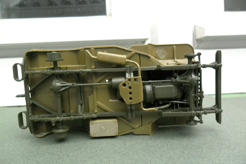 "Jeep Willys ""Short Stop"" Italeri 1/24 (finie) - Page 2 28060012"