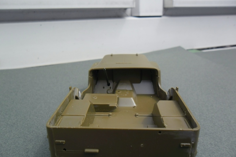 "Jeep Willys ""Short Stop"" Italeri 1/24 (finie) - Page 2 28060013"