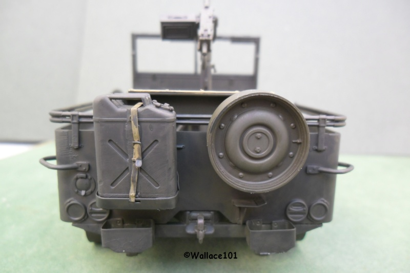 Jeep Willys MB hasegawa + Eduard 1/24 (Configuration finale) - Page 4 28120012
