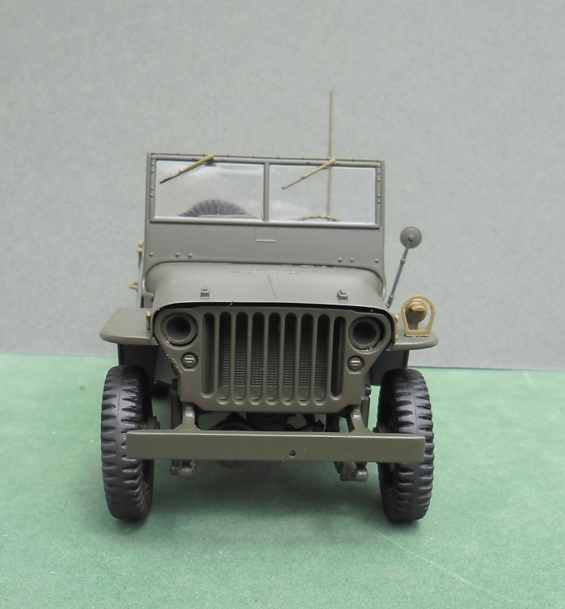 "Jeep Willys ""Short Stop"" Italeri 1/24 (finie) - Page 3 30060010"