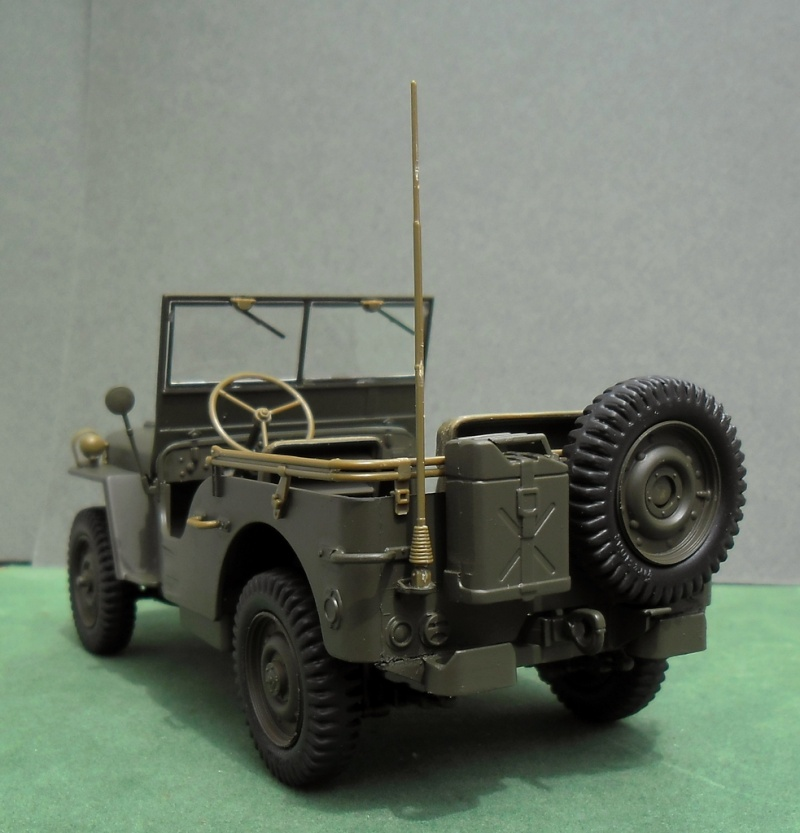 "Jeep Willys ""Short Stop"" Italeri 1/24 (finie) - Page 3 30060012"