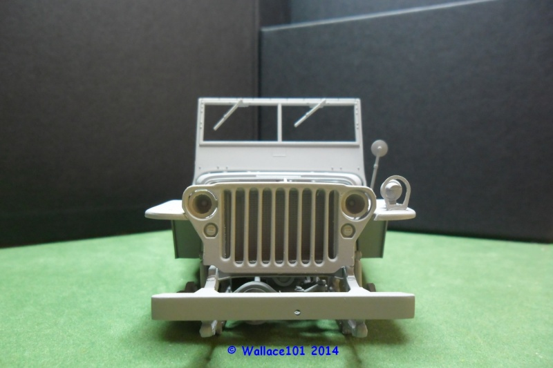 Jeep Willys Italeri 1/24 (ref: 6351) (débuts peintures) - Page 4 Appryt15