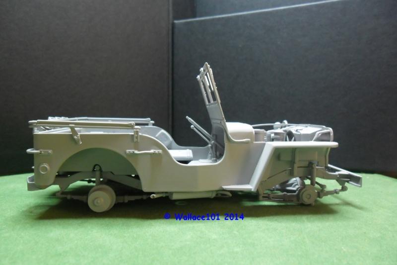 Jeep Willys Italeri 1/24 (ref: 6351) (débuts peintures) - Page 4 Appryt16