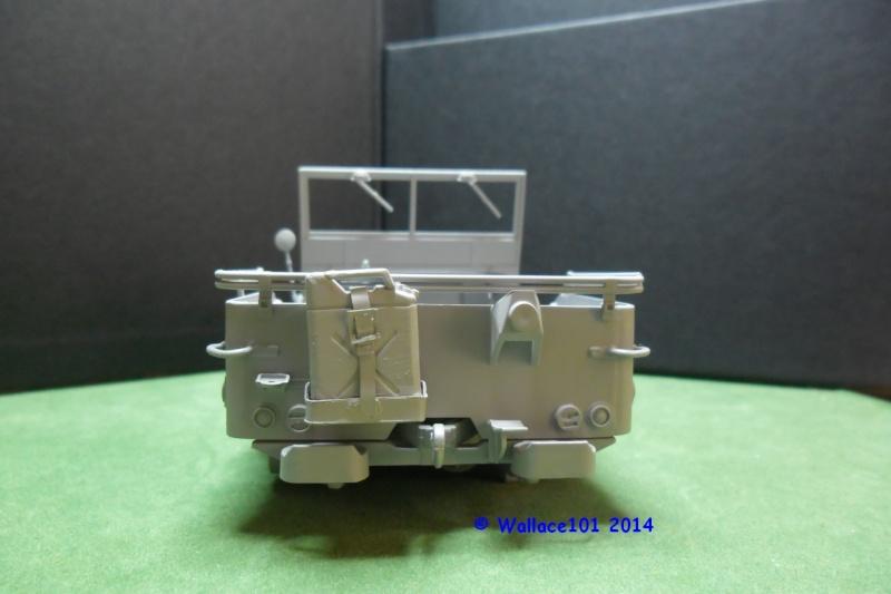 Jeep Willys Italeri 1/24 (ref: 6351) (débuts peintures) - Page 4 Appryt17