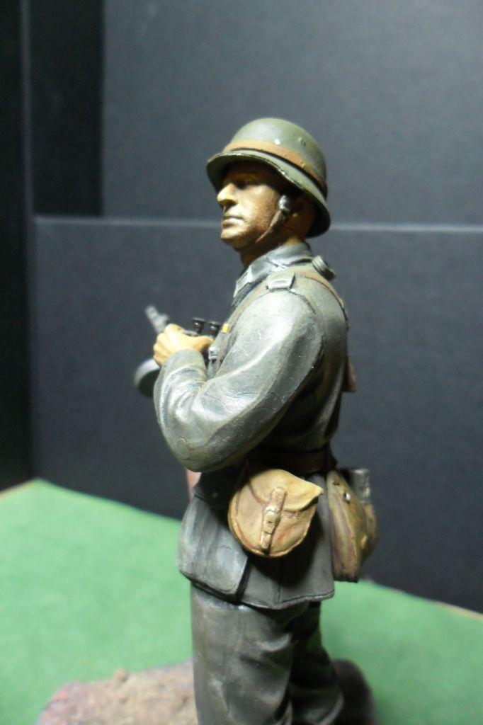 Figurines 120mm Verlinden, Dragon, Tamiya etc... Sam_3212
