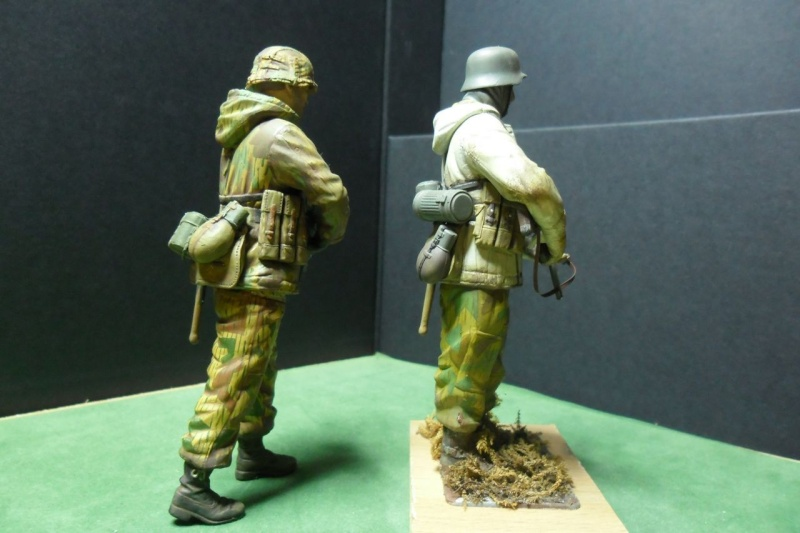 Figurines 120mm Verlinden, Dragon, Tamiya etc... Sam_3216