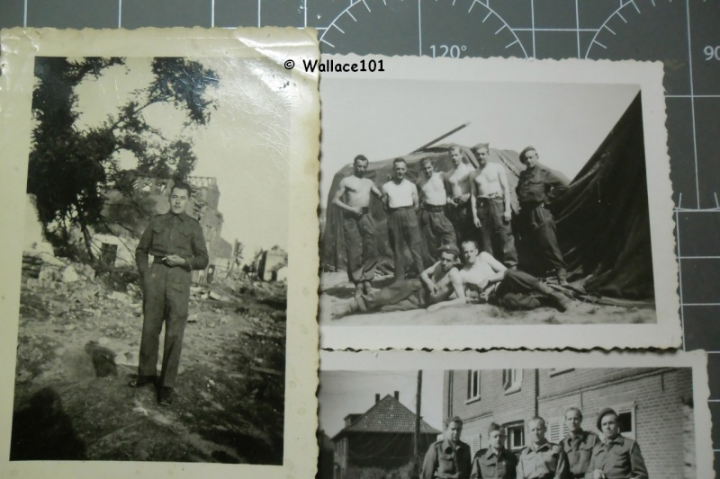 Photos de famille pendant et après la guerre Sam_3272