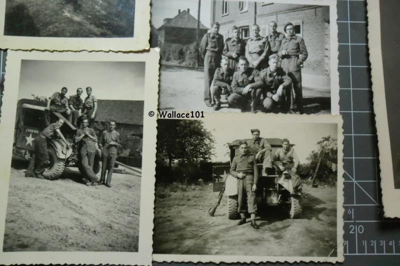 Photos de famille pendant et après la guerre Sam_3273