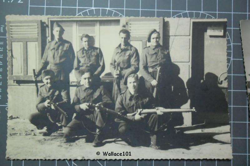 Photos de famille pendant et après la guerre Sam_3274