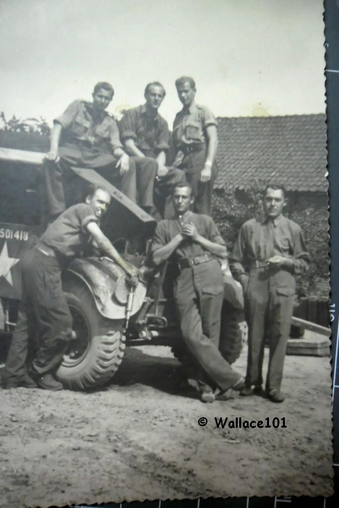 Photos de famille pendant et après la guerre Sam_3275
