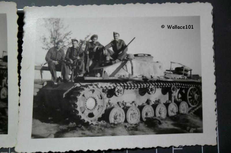 Photos de famille pendant et après la guerre Sam_3276