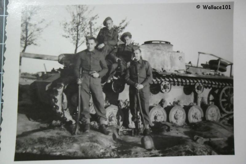 Photos de famille pendant et après la guerre Sam_3277