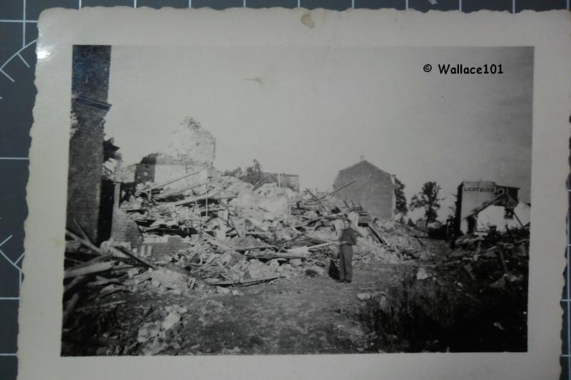 Photos de famille pendant et après la guerre Sam_3280