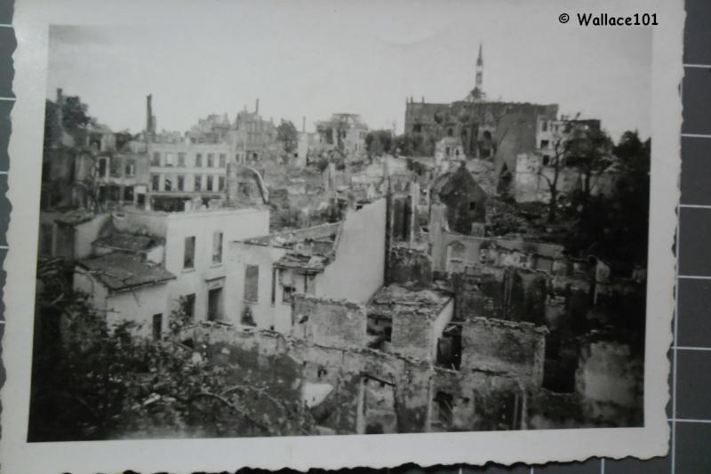 Photos de famille pendant et après la guerre Sam_3281