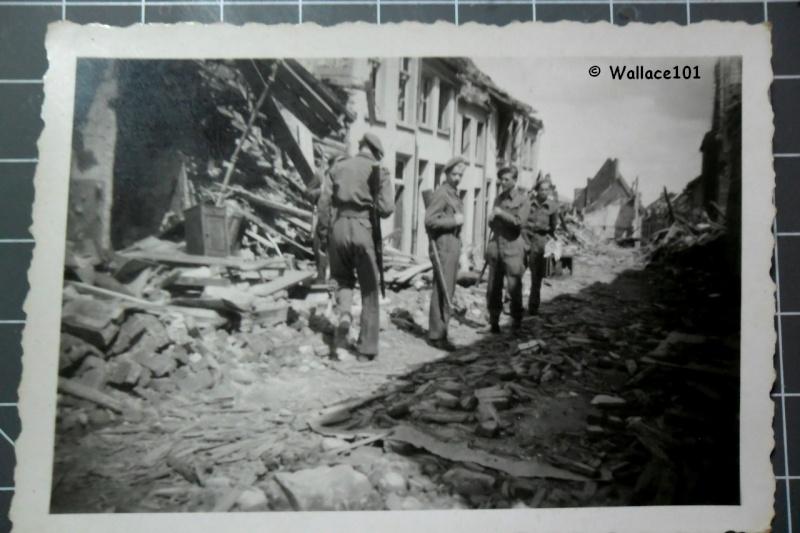 Photos de famille pendant et après la guerre Sam_3282