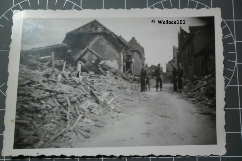 Photos de famille pendant et après la guerre Sam_3283