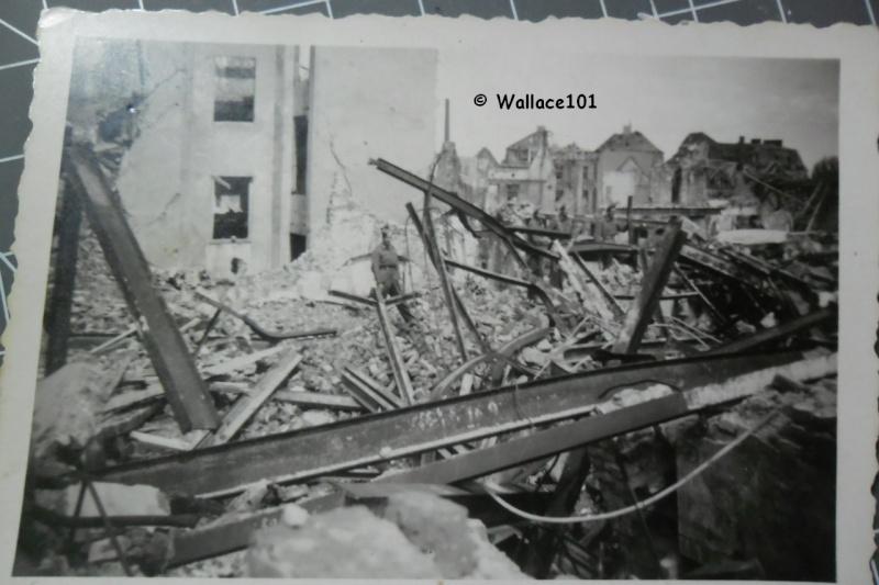 Photos de famille pendant et après la guerre Sam_3285