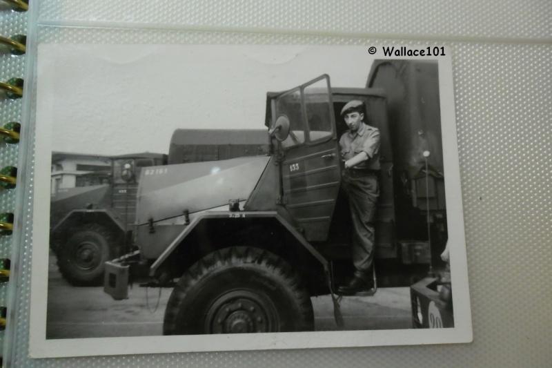 Photos de famille pendant et après la guerre Sam_3286