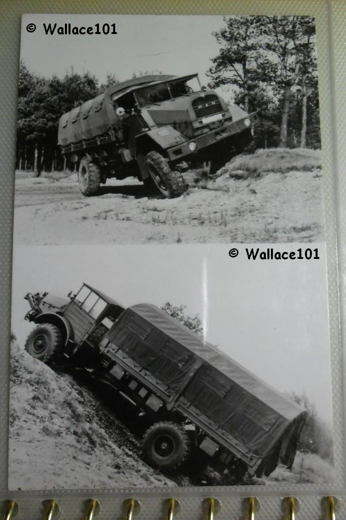 Photos de famille pendant et après la guerre Sam_3315