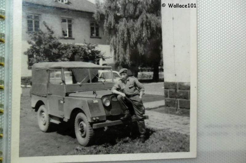 Photos de famille pendant et après la guerre Sam_3319